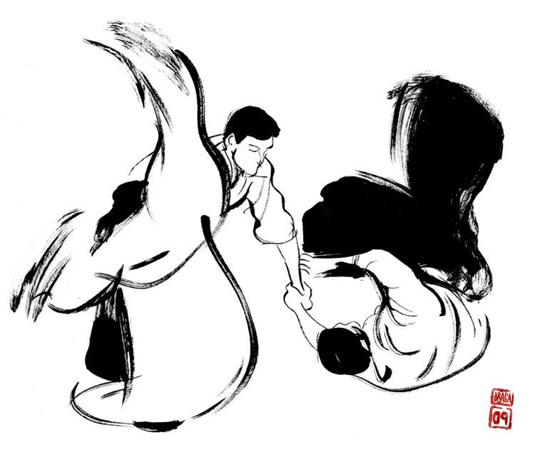 aikido-diburros-04