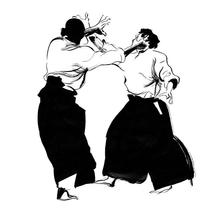 aikido-diburros-06