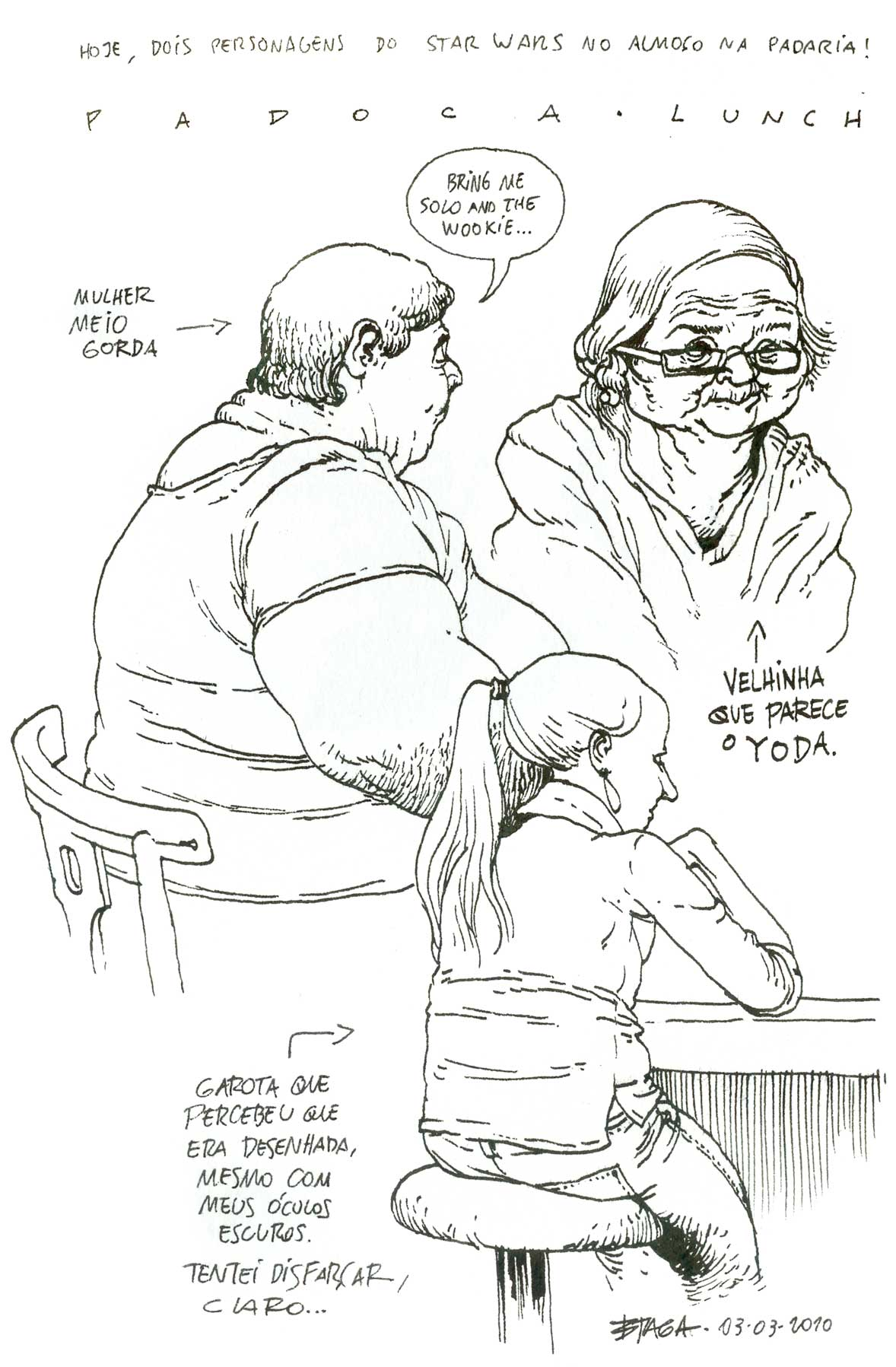 diburros-desenhado-gente-01