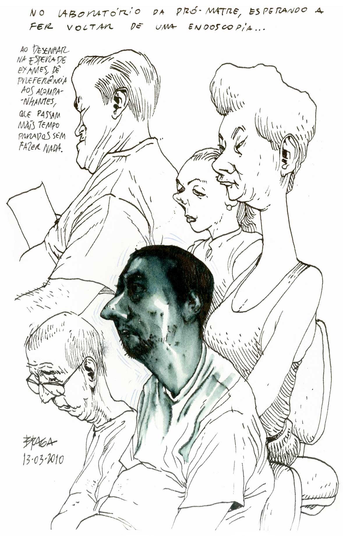 diburros-desenhado-gente-02