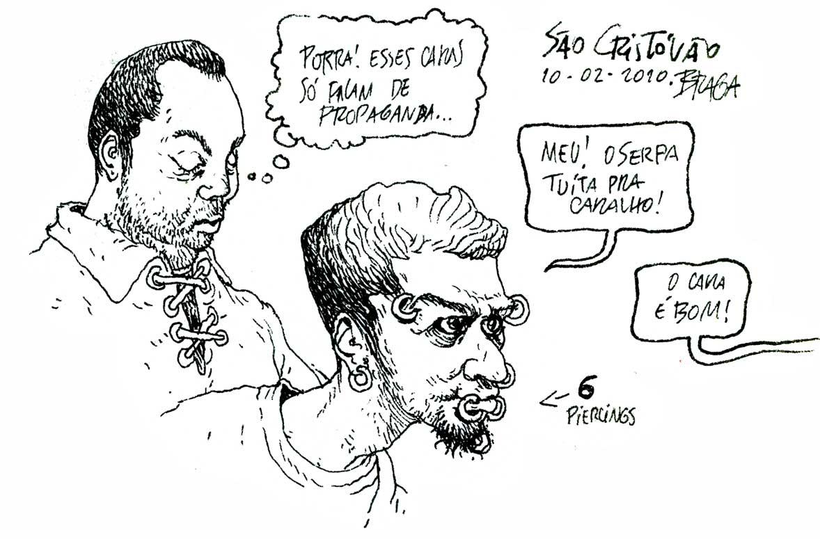 diburros-desenhado-gente-03