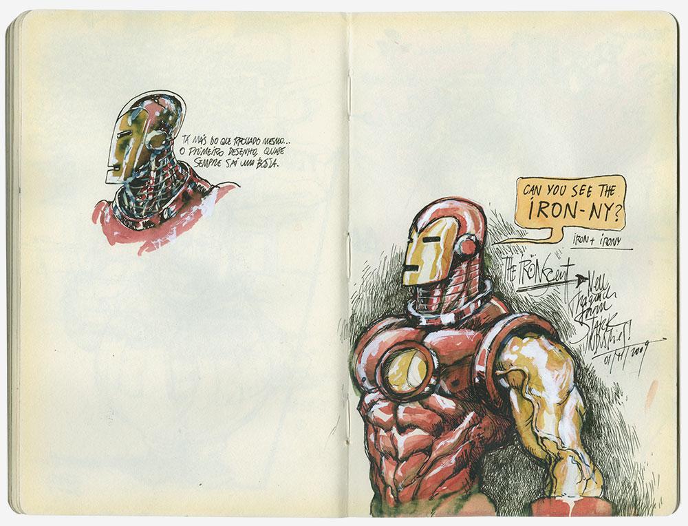 iron-man-sketchbook-braga-2010