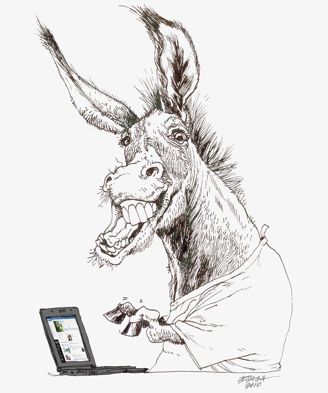 burros-sociais-coxa-creme