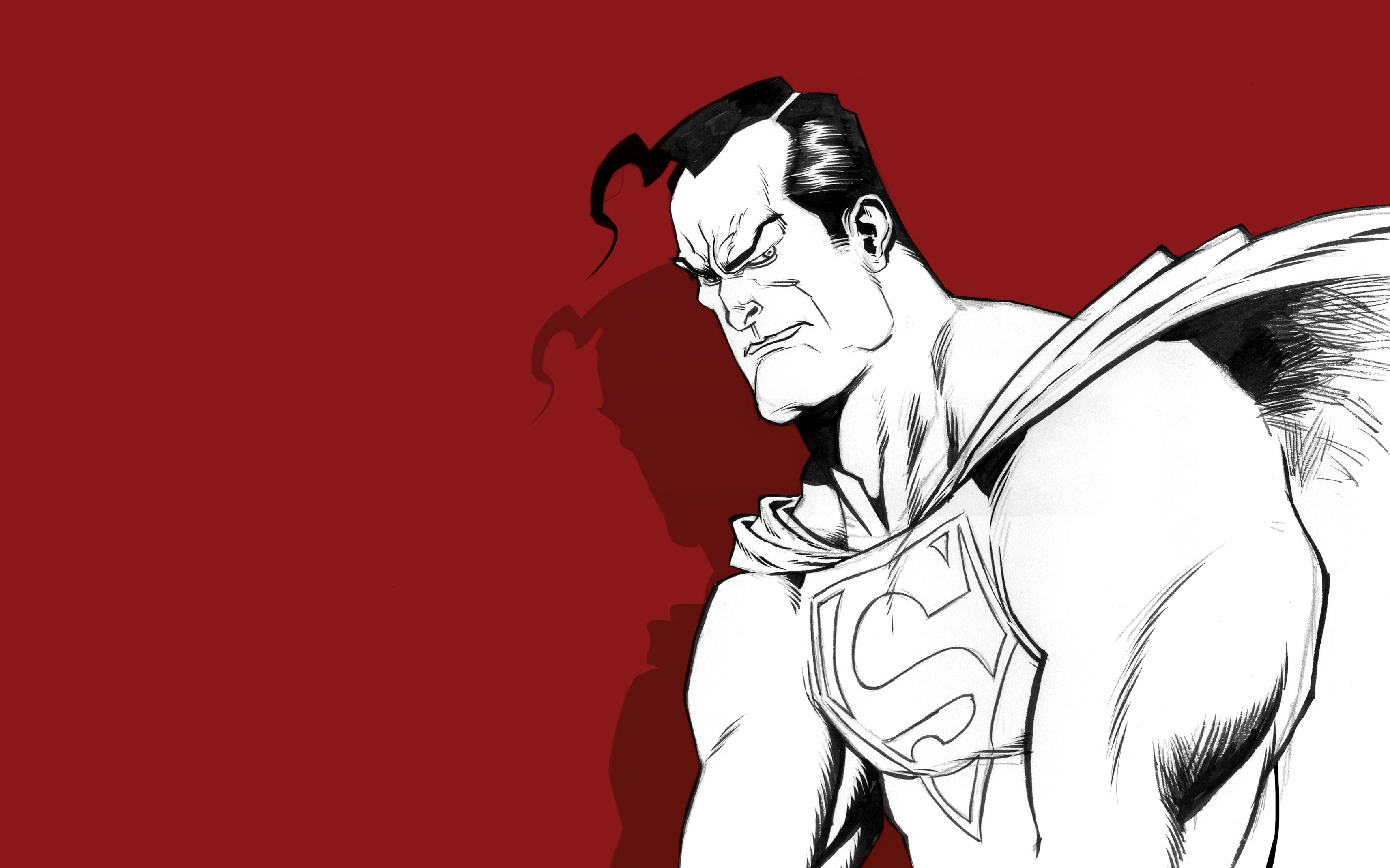 superman-diburros-01