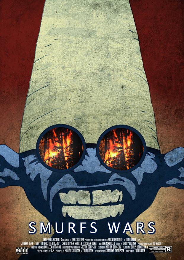 smurfs-wars-02