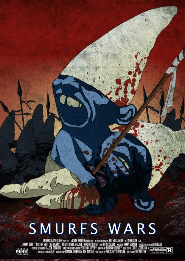 smurfs-wars-04