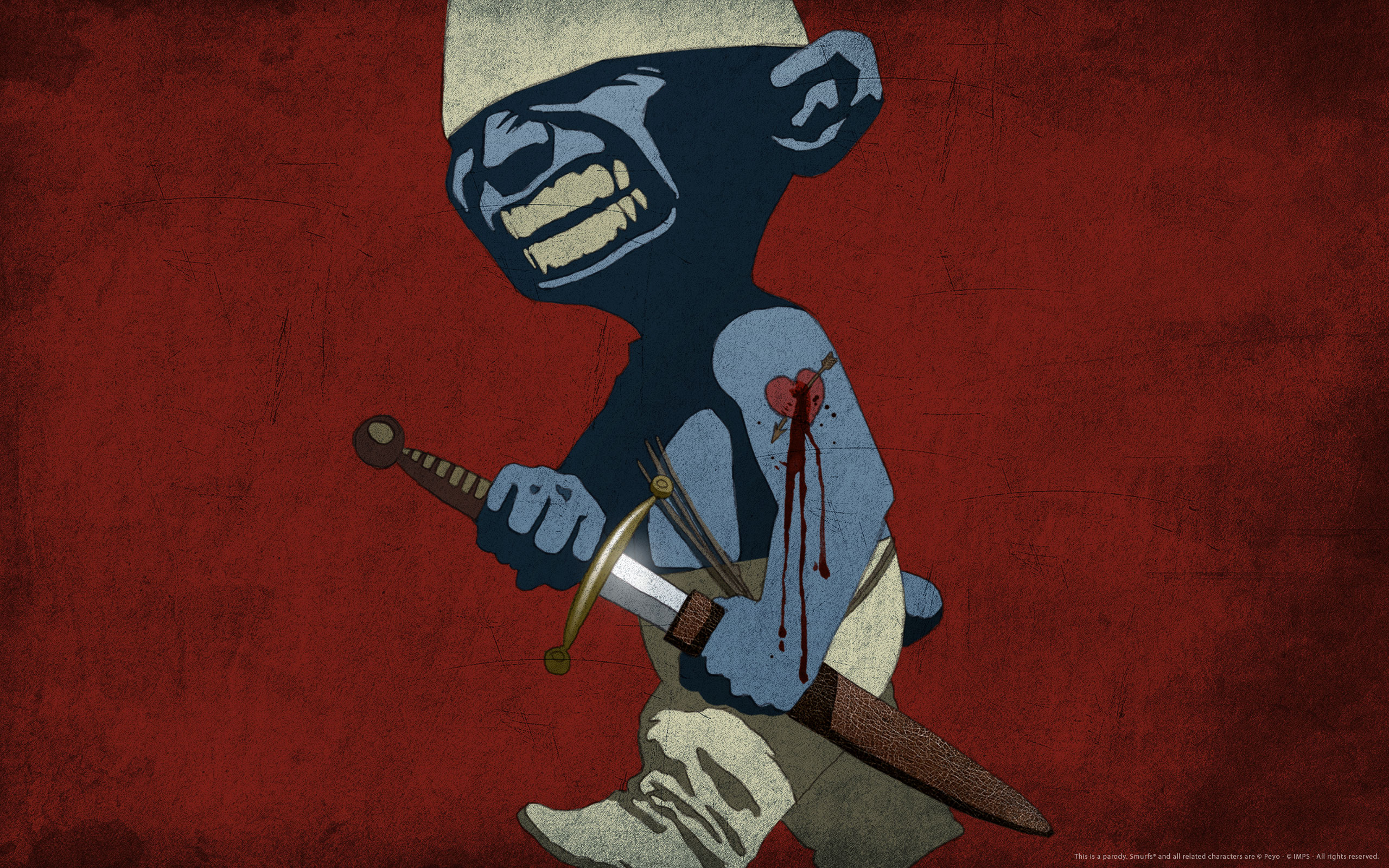 smurfs-wars-wallpaper-03