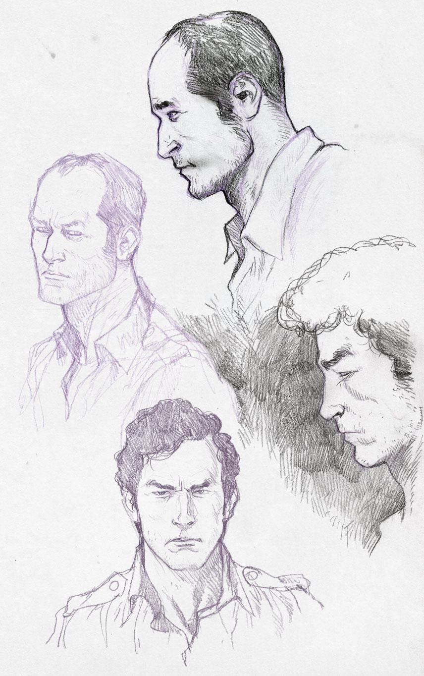 estudo-personagens-entebbe-diburros