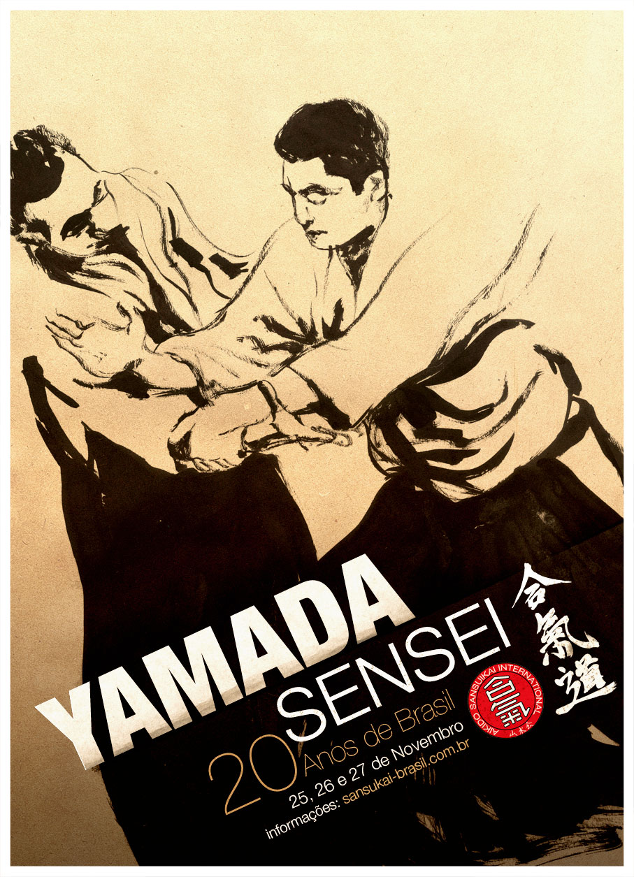 yamada-poster-braga