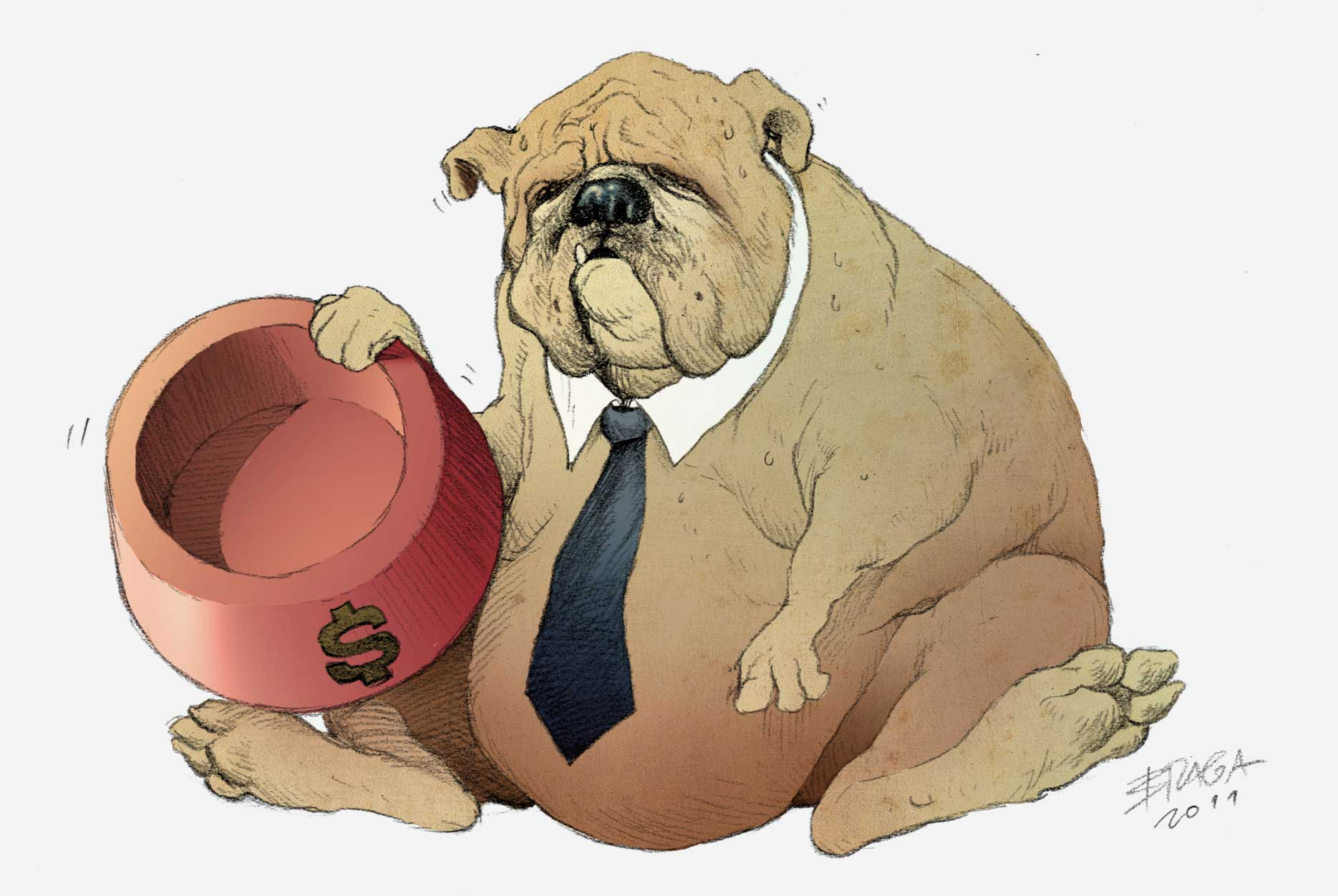 cachorro-coxa-midia-social-diburros-braga