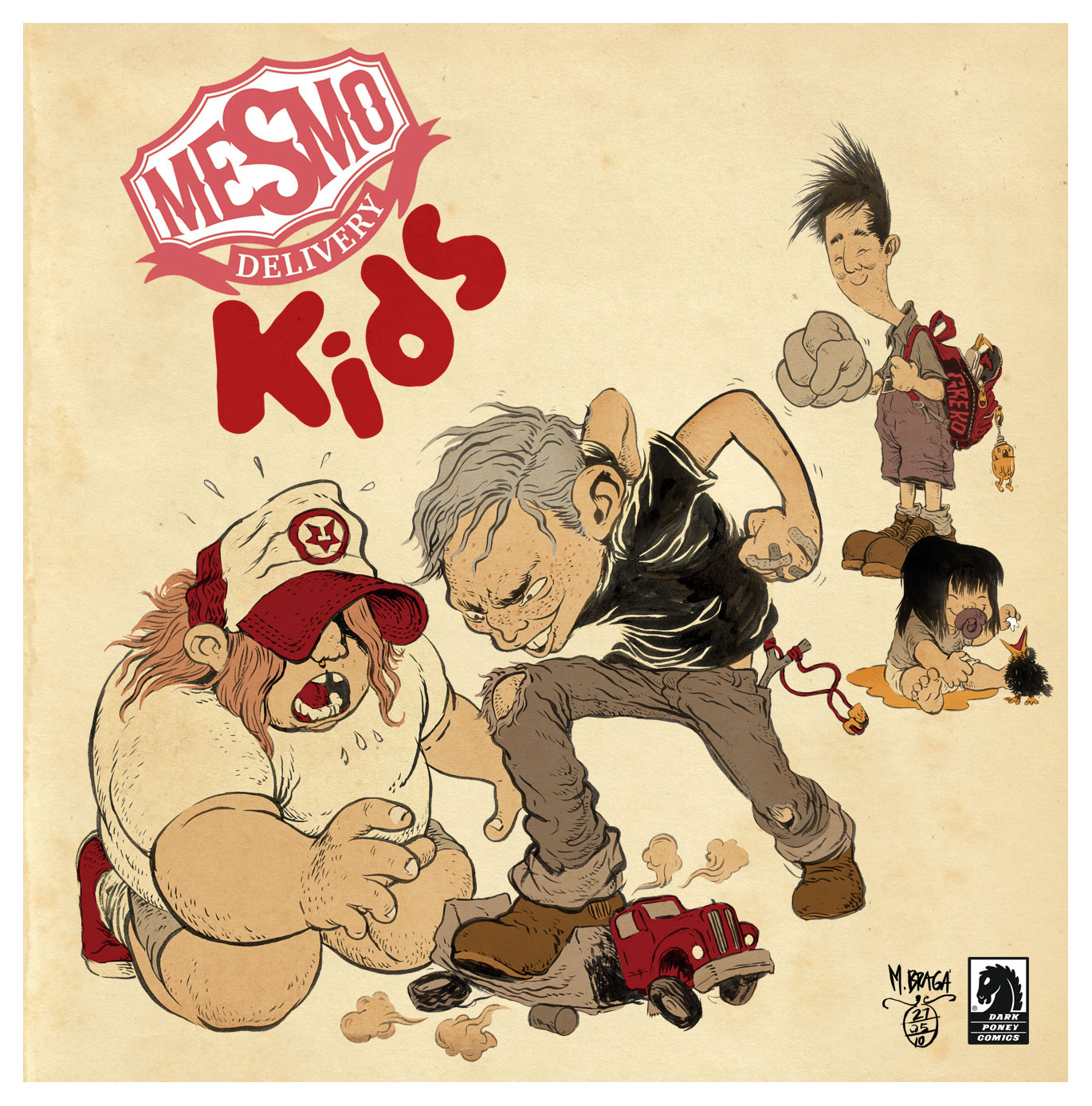 mesmo-delivery-kids-diburros
