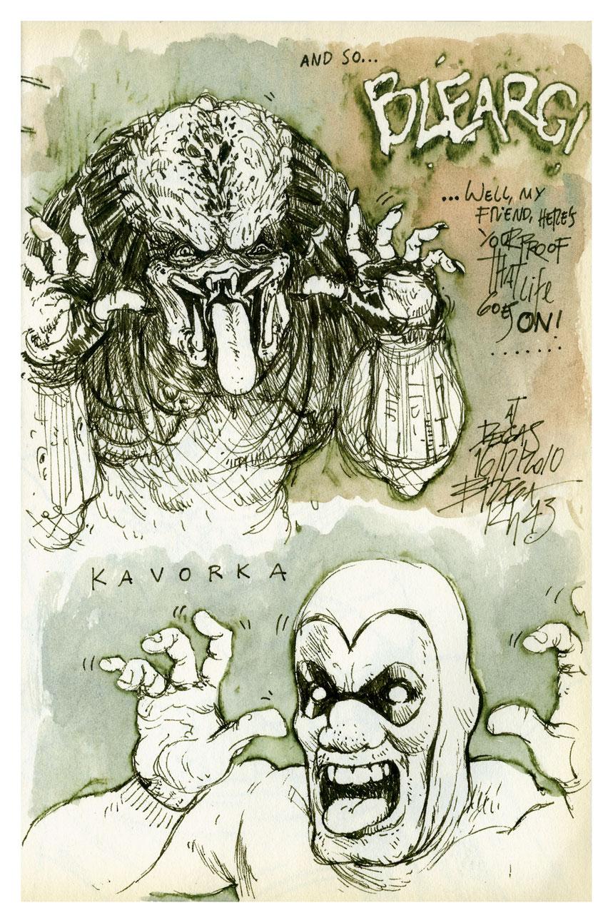 predator-phantom-diburros-braga