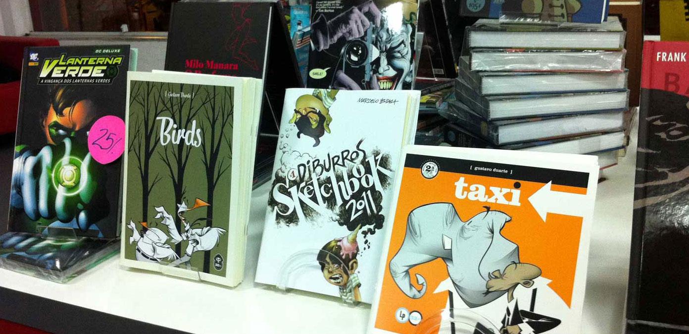 diburros-comicshops-brasil-2