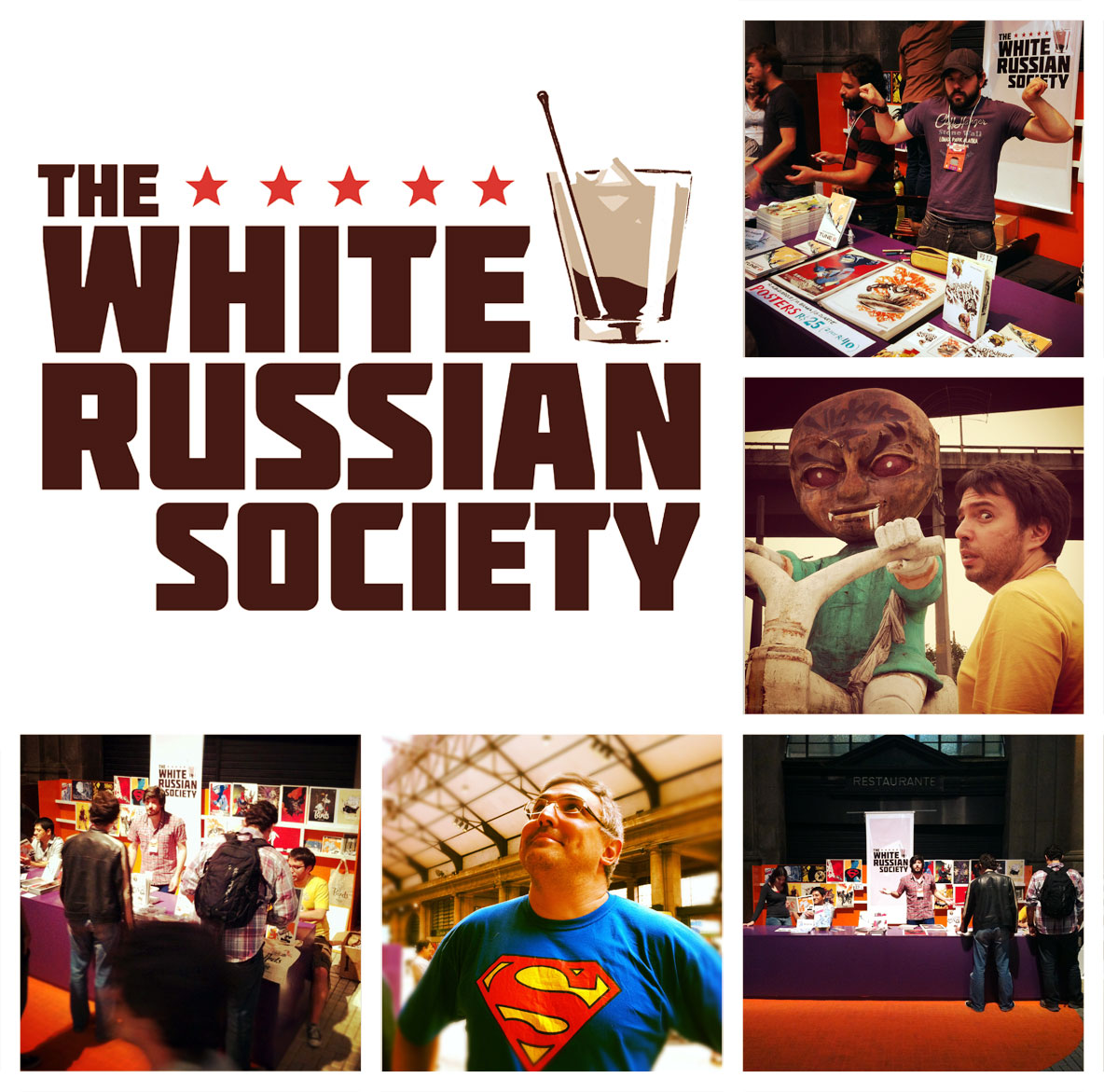 white-russian-society-fotos