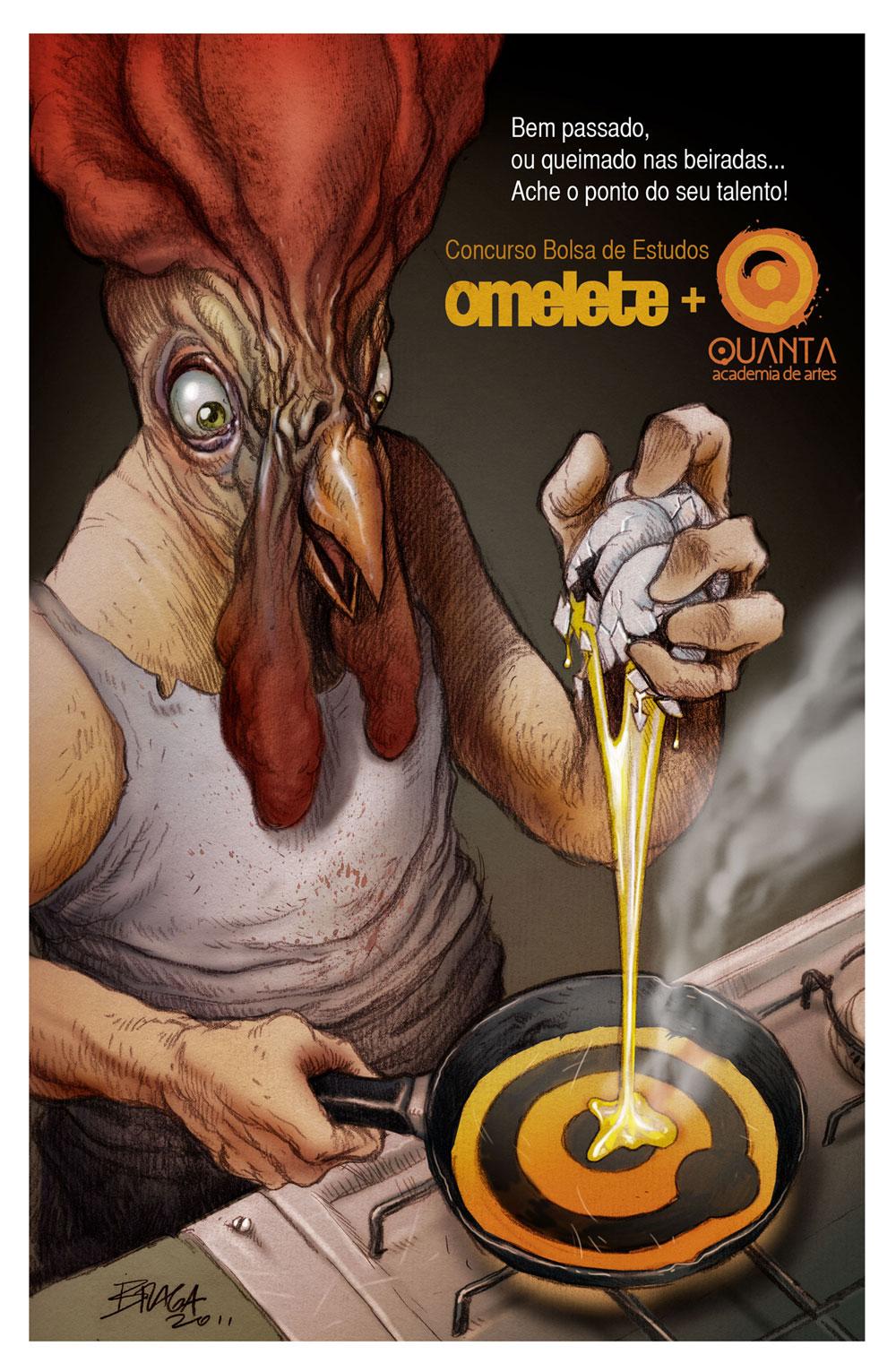 quanta-omelete-bolsa-01