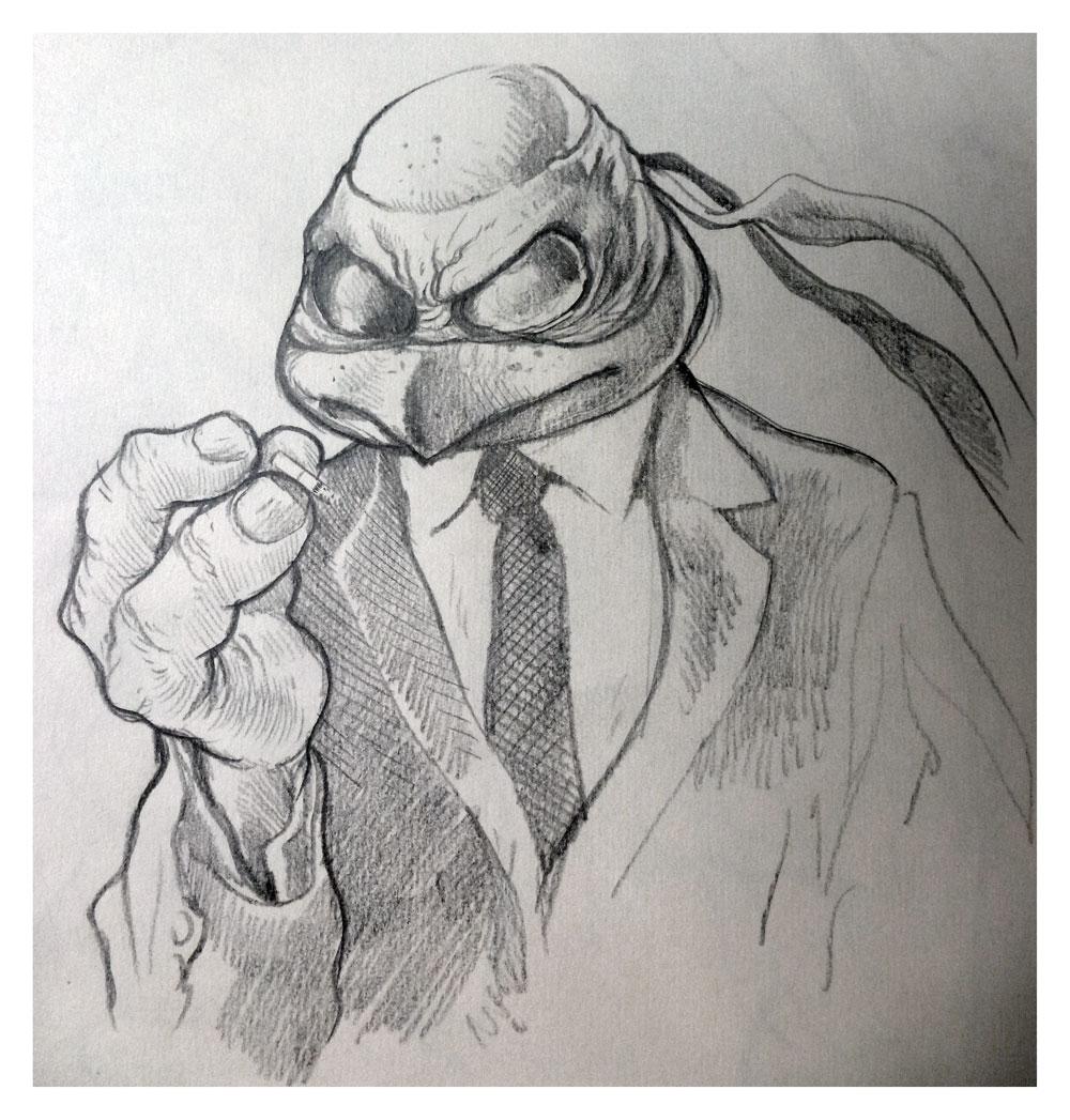 ninja-turtle-suit-braga-01