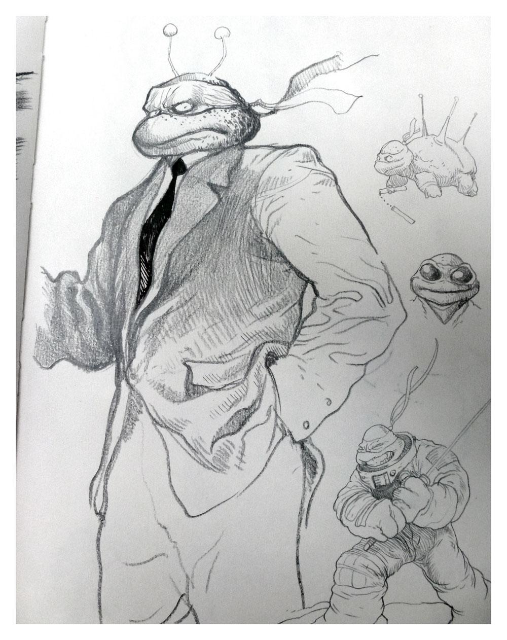 ninja-turtle-suit-braga-02