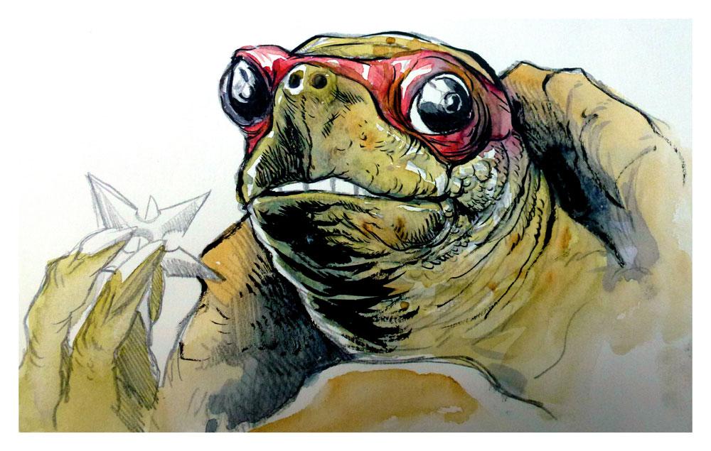ninja-turtle-suit-braga-03