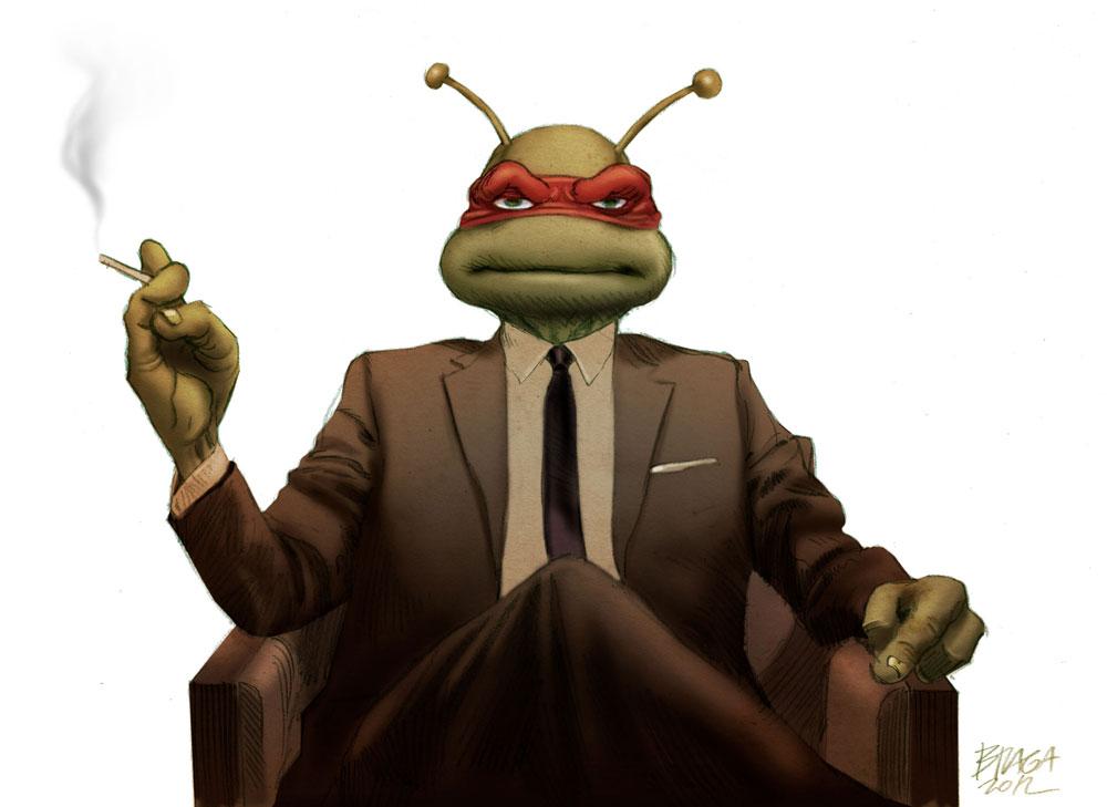 ninja-turtle-suit-braga-04