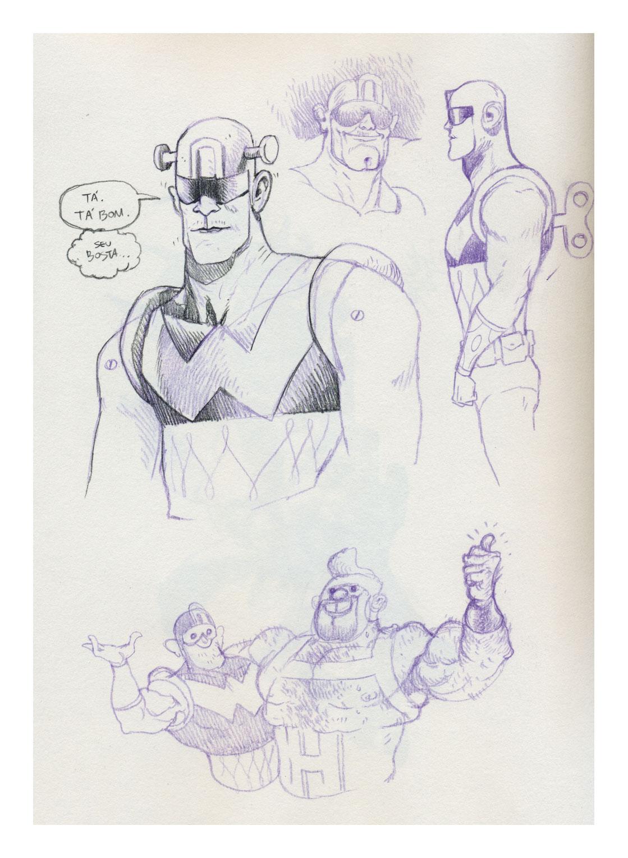magnum-avengers-diburros-braga