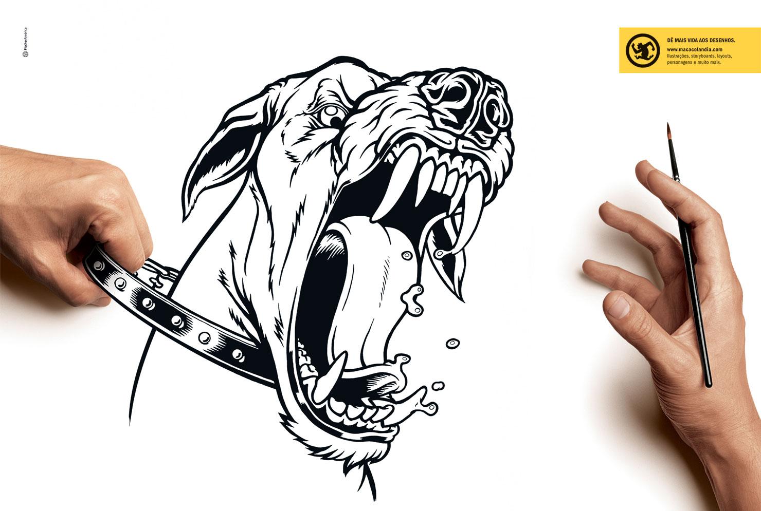 macacolandia-campanha-2006-dog