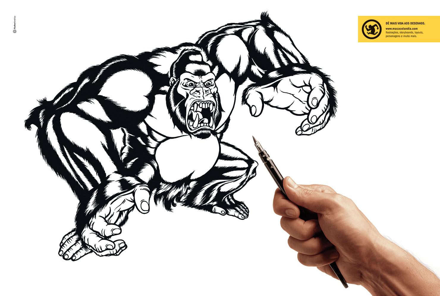 macacolandia-campanha-2006-gorilla-02