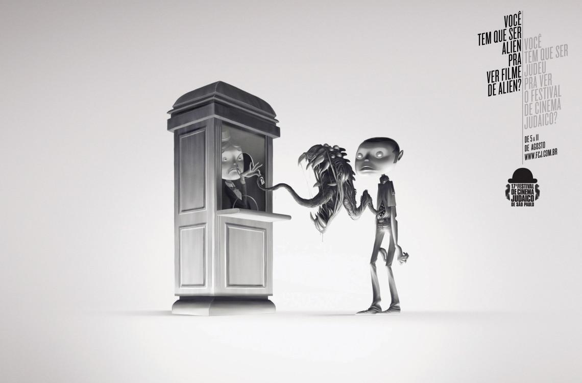 macacolandia-cinema-judaico-alien