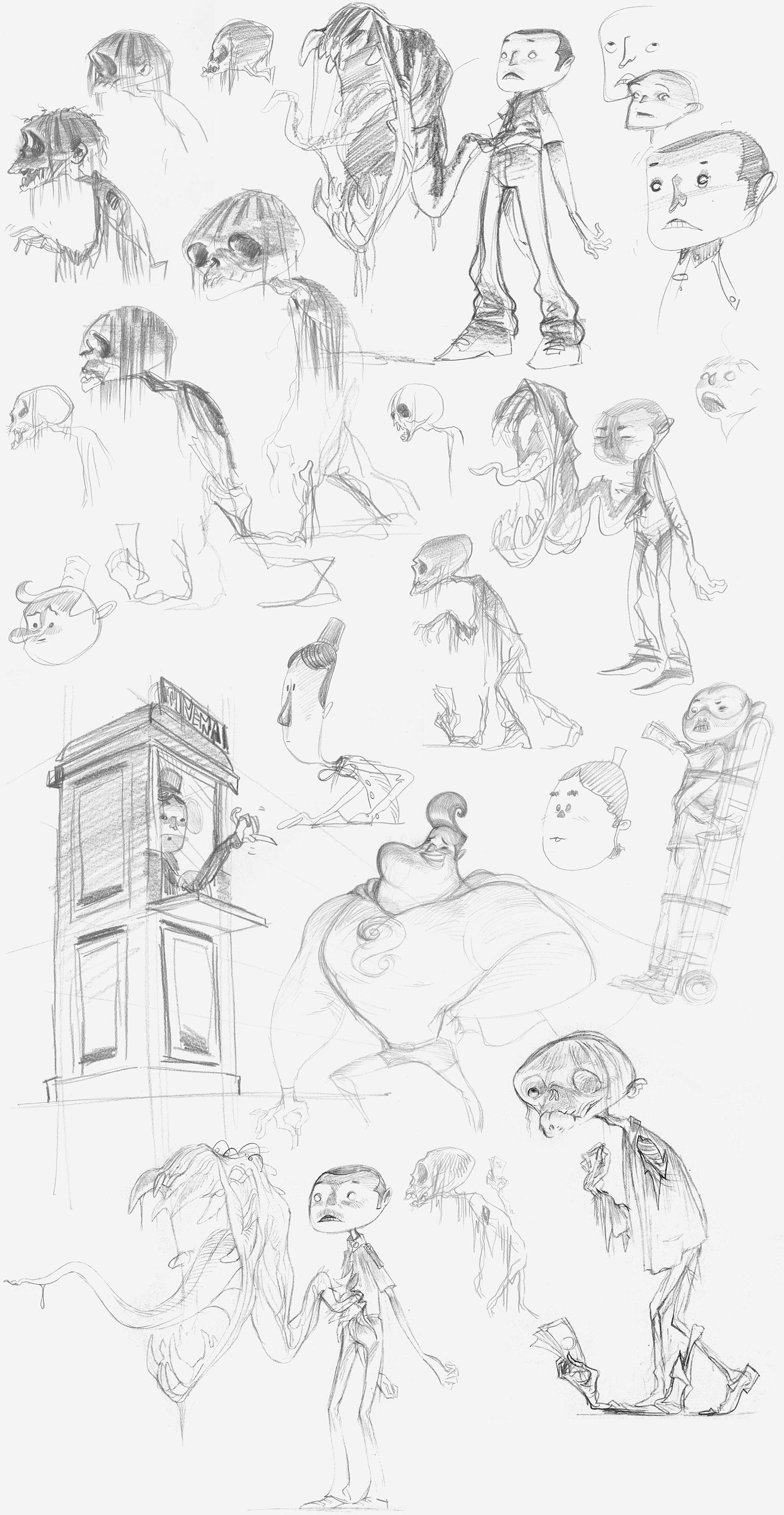 macacolandia-sketches-cinema-judaico