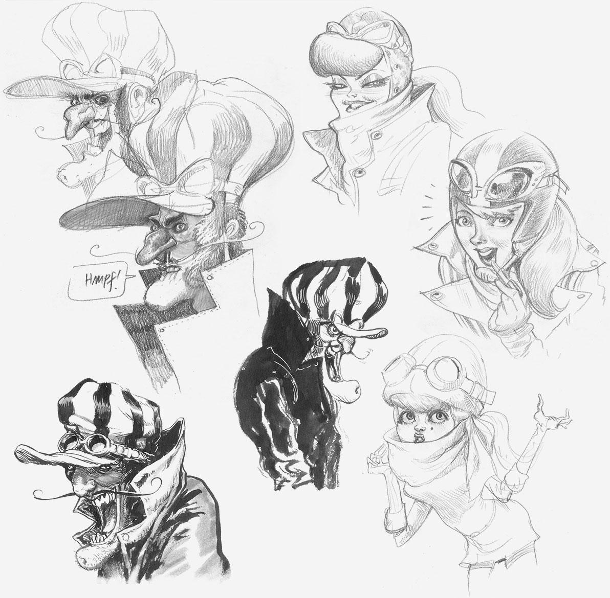 macacolandia-sketches-corrida-maluca