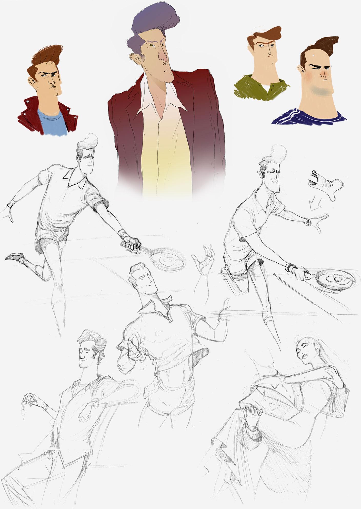 macacolandia-sketches-homens-possiveis