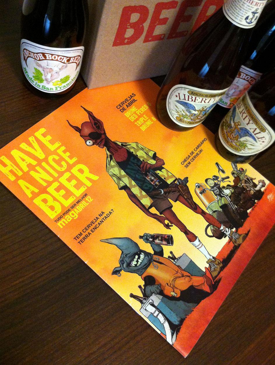 have-a-nice-beer-revista-braga