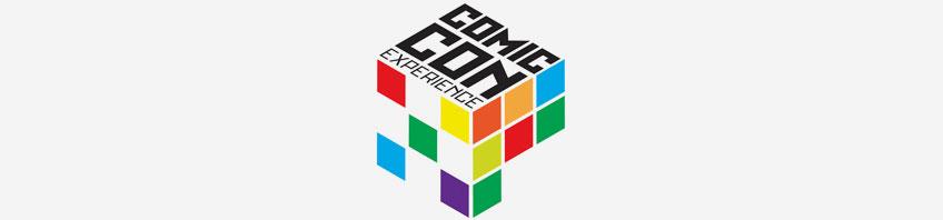 diburros-ccxp-logo