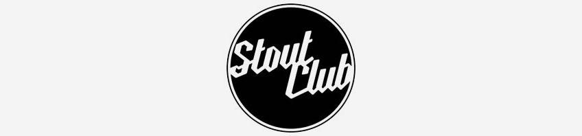 diburros-stoutclub-logo