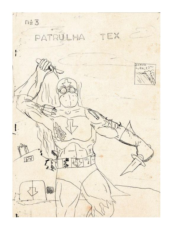 patrulha-tex-1984-diburros