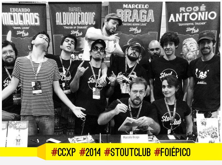 stout-club-ccxp-diburros-faixa-stand