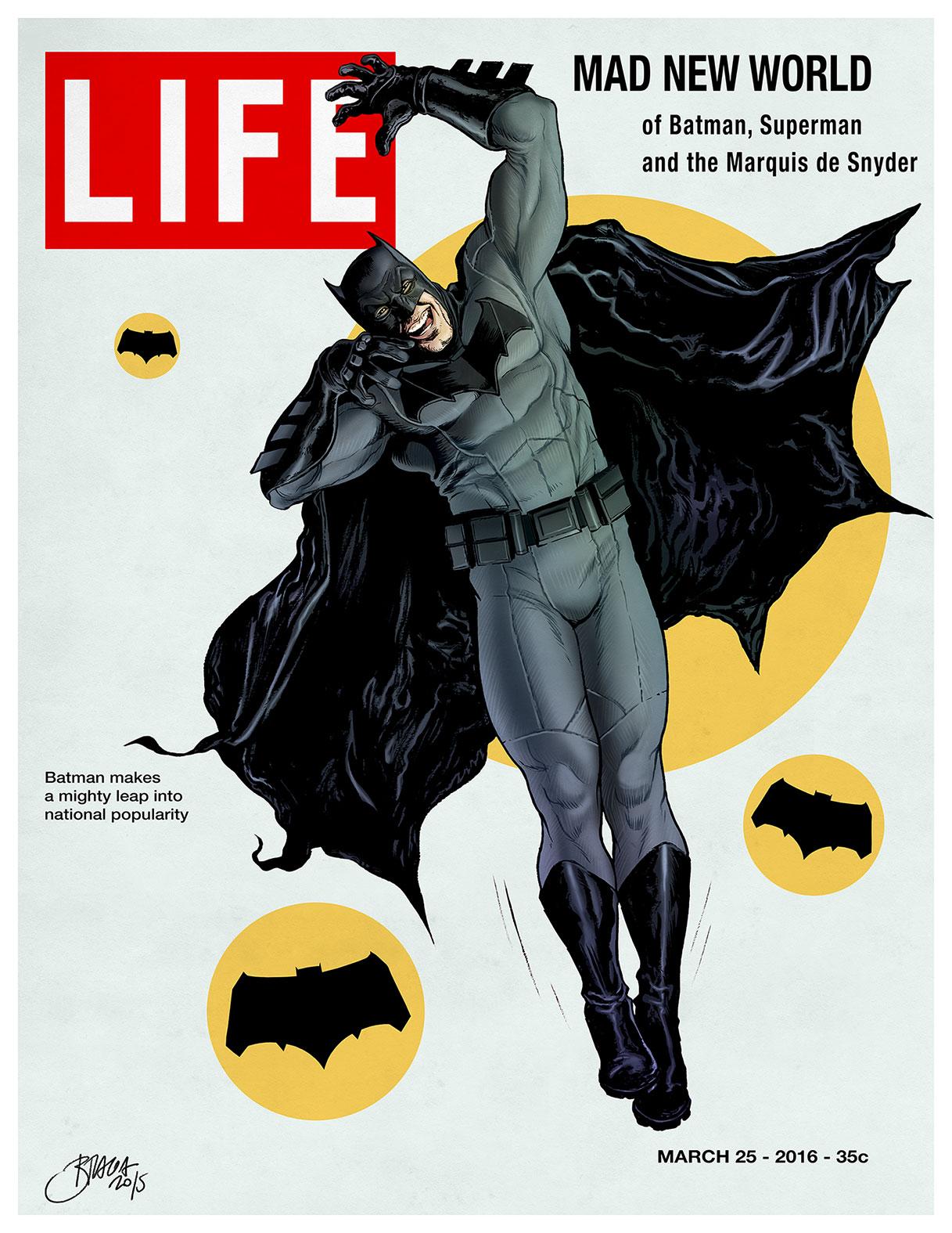 batman-diburros-affleck-life-magazine-braga-diburros