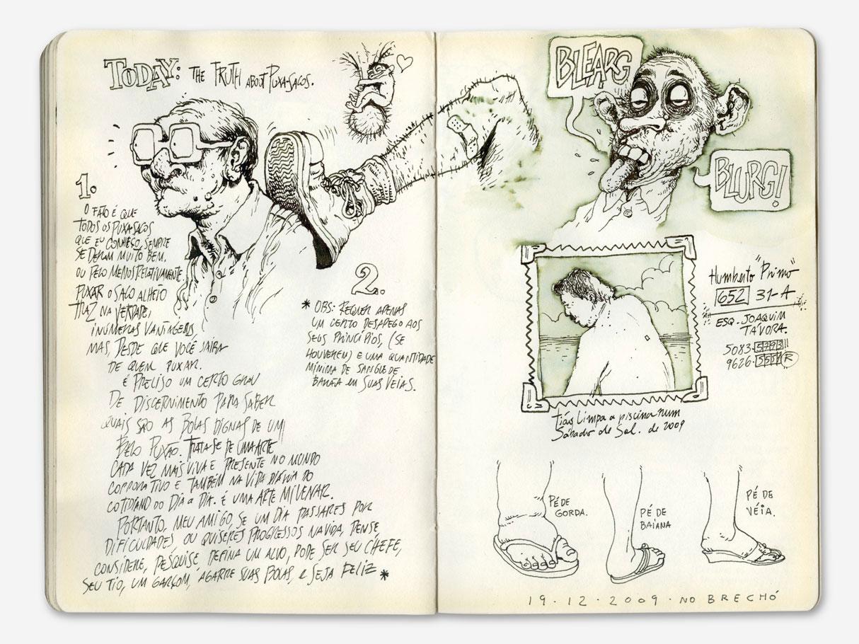 braga-diburros-sketchbook-puxa-sacos