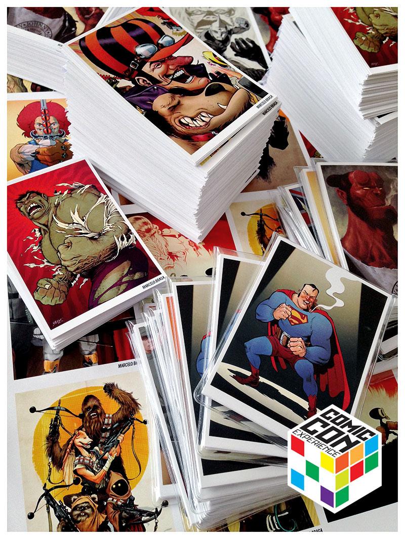 comic-con-xp-cards-diburros-braga