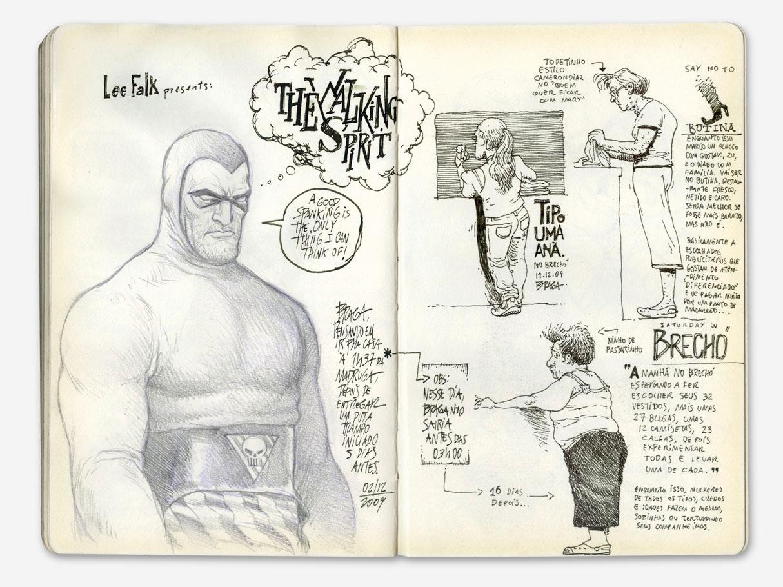 diburros-braga-sketchbook-fantasma
