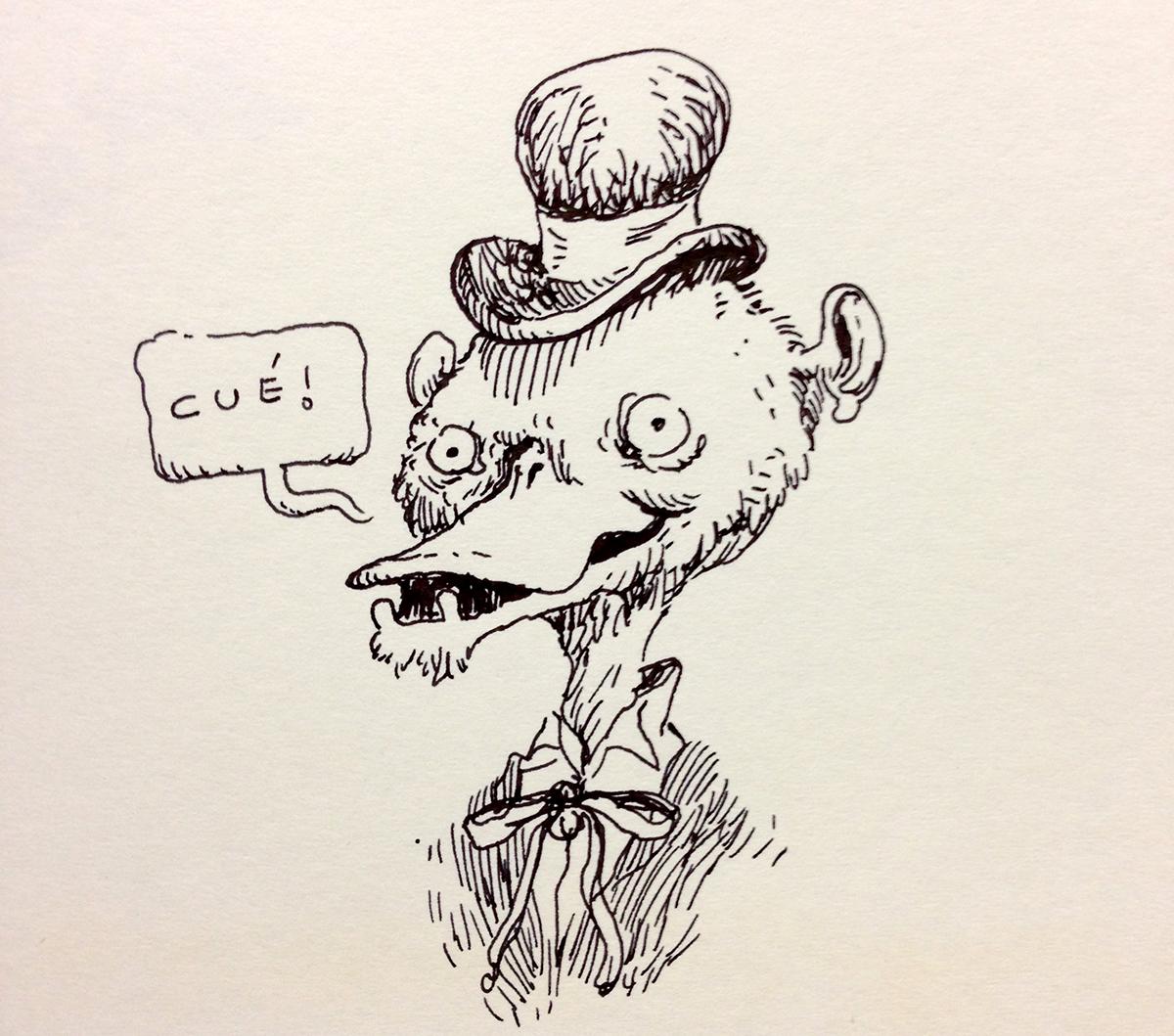 diburros-duck