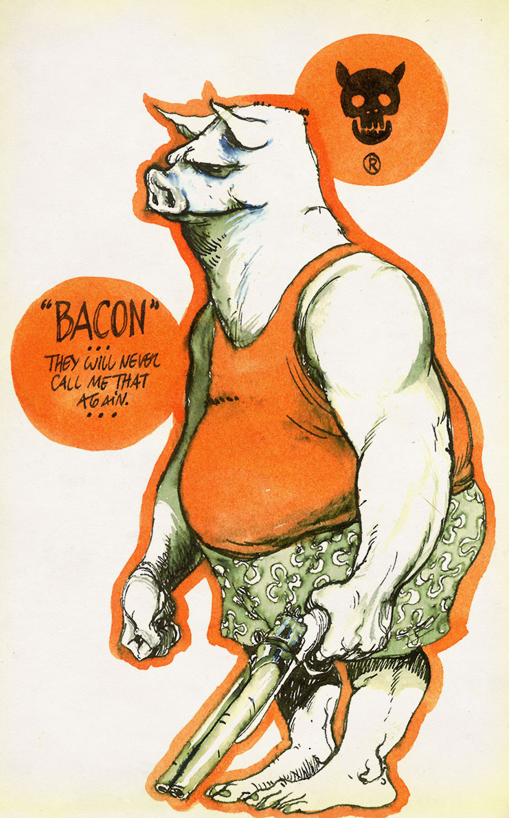 diburros-sketchbook-bacon-shotgun