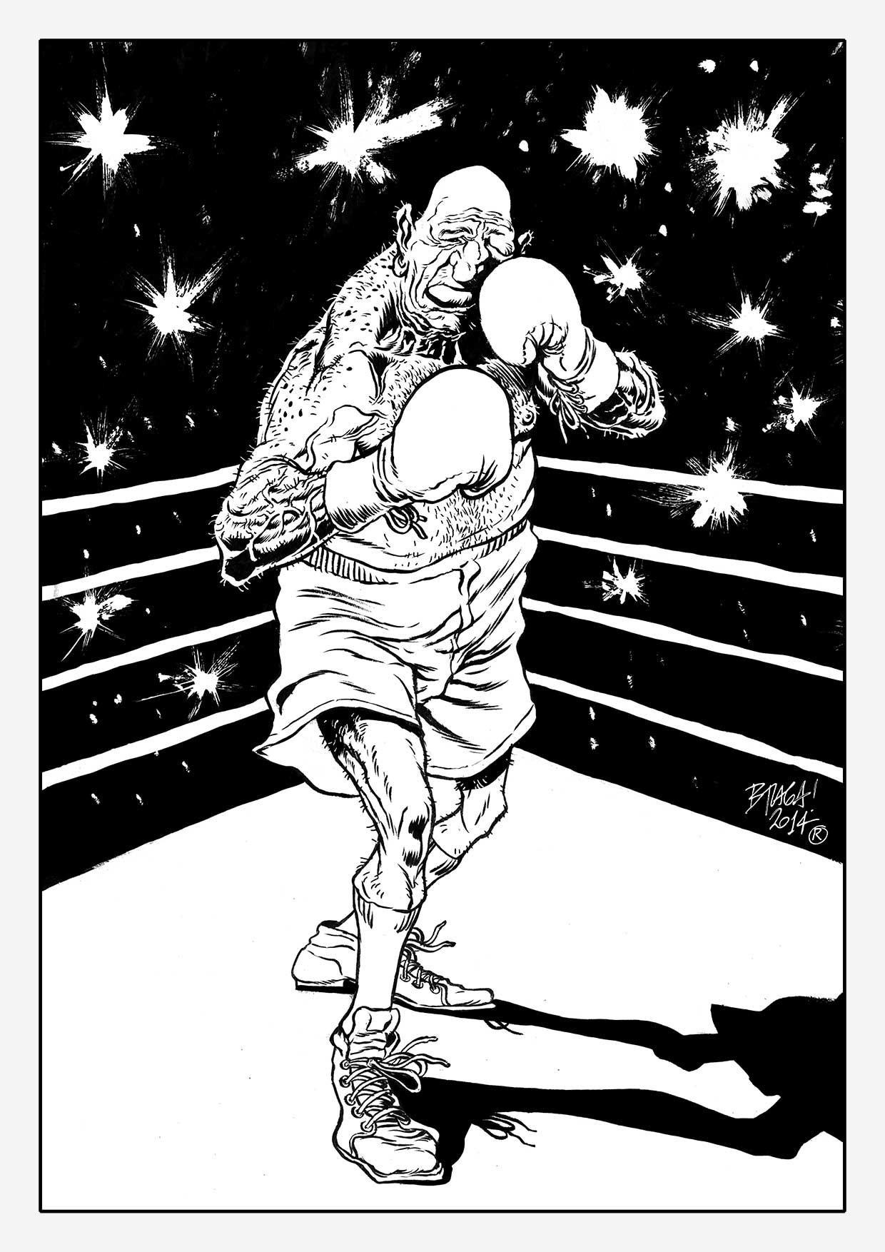 diburros-sketchbook-boxe-old-franga