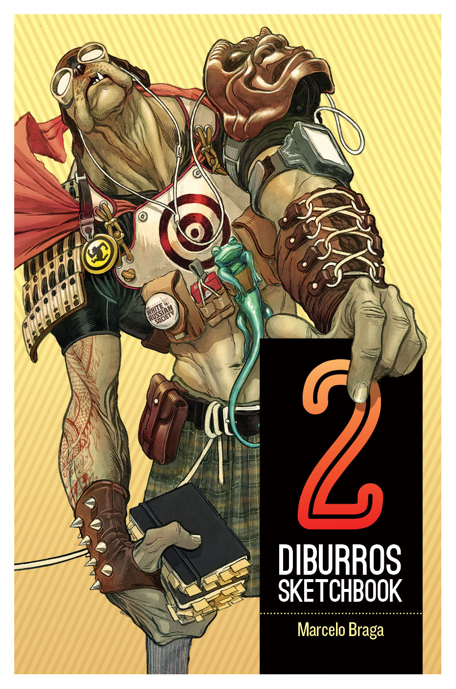 diburros-sketchbook-vol-2-capa