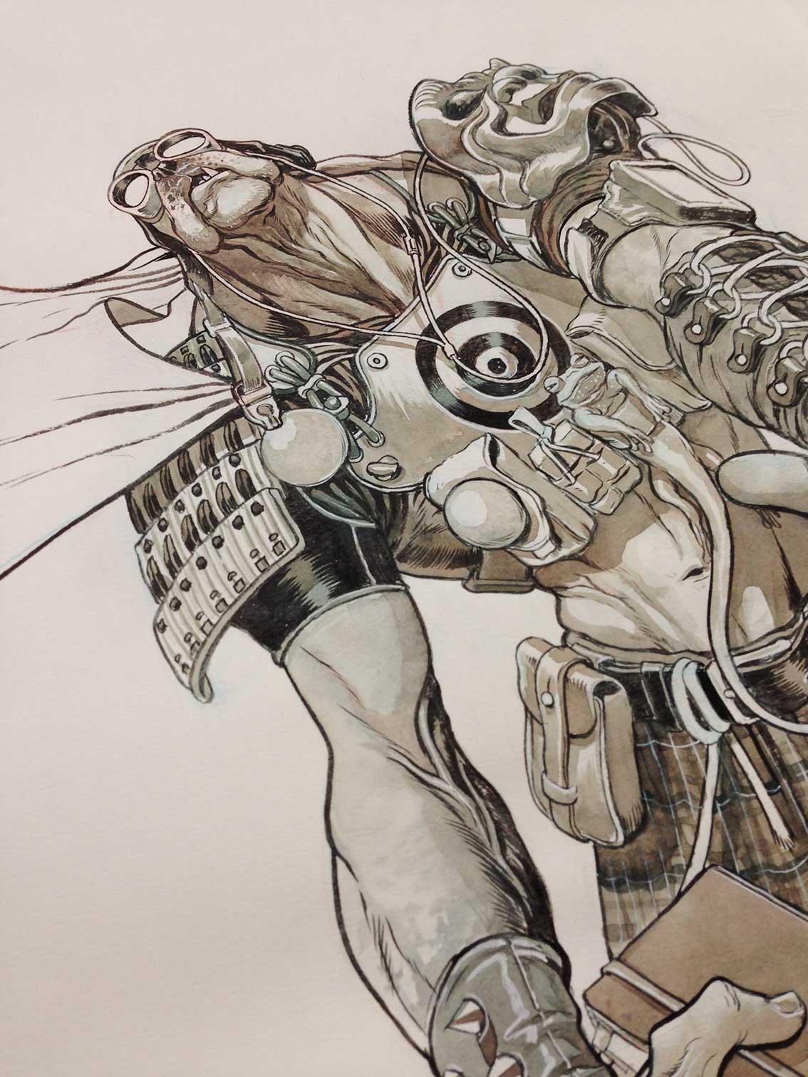 diburros-sketchbook-vol2-capa-01