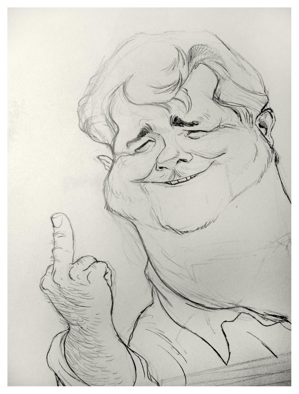george-lucas-sketch-braga-diburros