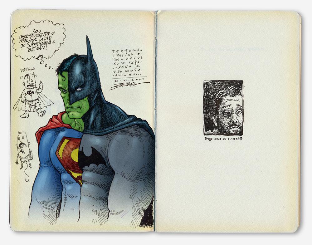 handbook-braga-composite-superman