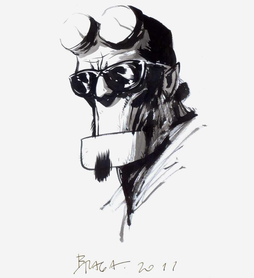 hellboy-braga-diburros-shades-on