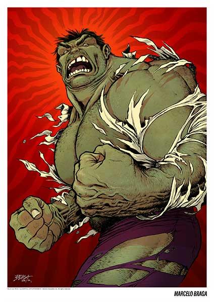 hulk-verde-poster-ccxp-thumb