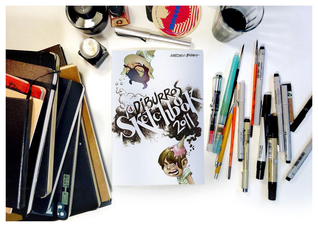imagem-prancheta-diburros-sketchbook