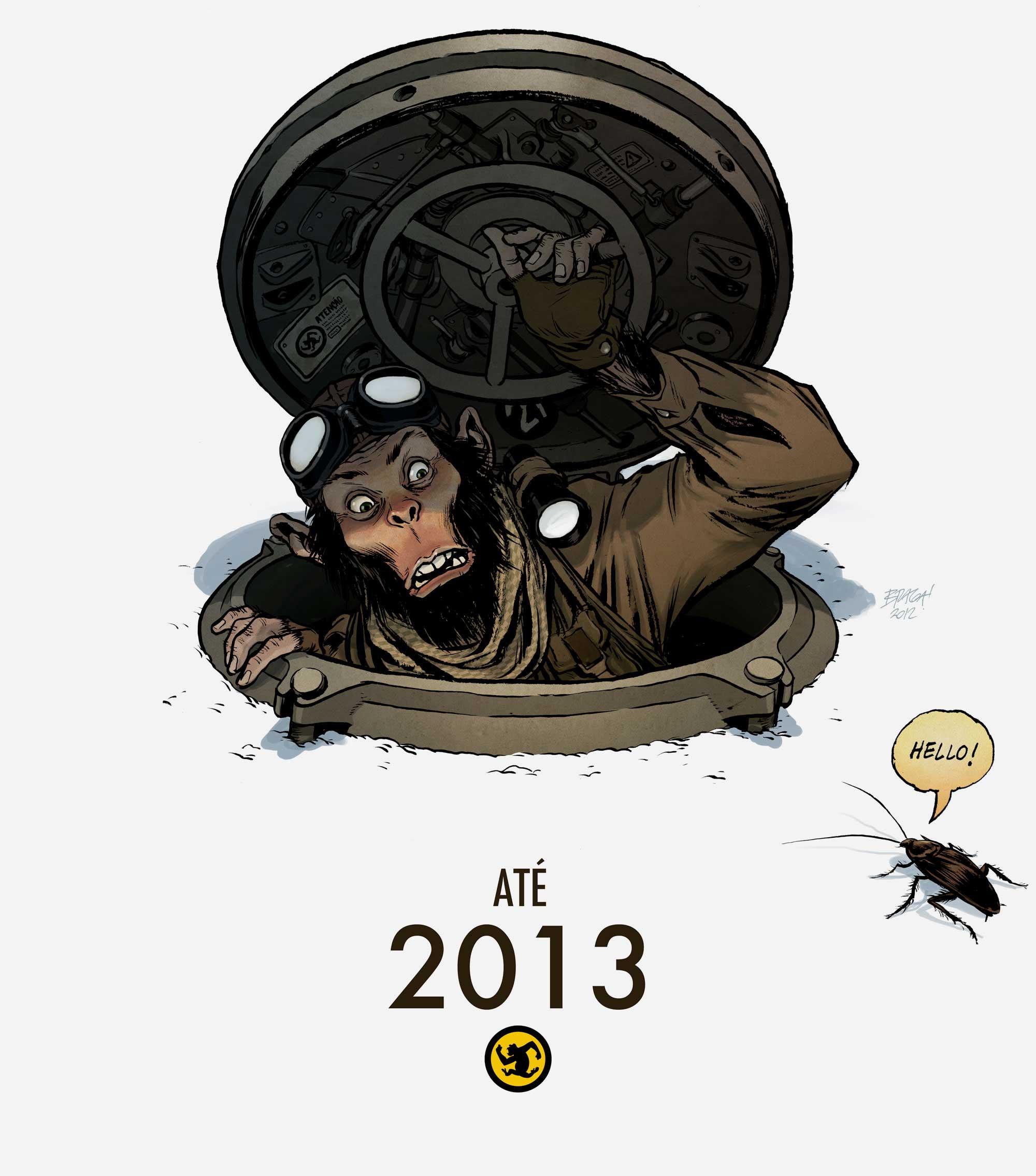macacolandia-volta-em-2013